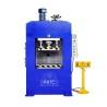 Presa hidraulica cu cadru arc RHTC RM-100