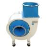 Ventilator radial Winter FAN 4,0 kW