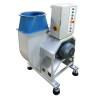 Ventilator Winter FAN 7,5 kW