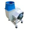Ventilator radial Winter FAN 22,0 kW