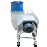 Ventilator radial FAN 22,0 kW