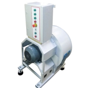 Ventilator FAN 22,0 kW