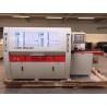 Timbermax 4 20 F - constructia robusta asigura stabilitatea in exploatare