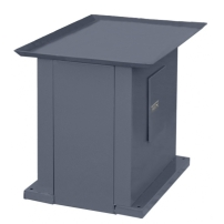 Stand model ZX 7045 B1