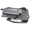 Menghina industriala de precizie Cormak 100x80 mm