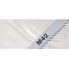 Panza pentru fierastrau cu banda M42 Bi-Metal 1638 x 12,7 x 0,64 mm - 6 TPI