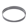 Panza pentru fierastrau cu banda M42 Bi-Metal 2360 x 19,0 x 0,90 mm - 5/7 TPI