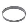 Panza pentru fierastrau cu banda M42 Bi-Metal 2362 x 19,0 x 0,90 mm - 8/12 TPI