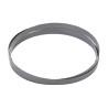 Panza pentru fierastrau cu banda M42 Bi-Metal 2080 x 19,0 x 0,90 mm - 4/6 TPI