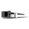 Masina de debitat cu laser FIBER Cormak LF6025GH