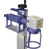 Masina de marcat cu laser FIBER Cormak LF20P 20W