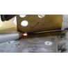 Masina de sudat cu laser CORMAK LW 1000 H - 2000W