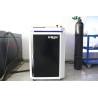 Masina de sudat cu laser CORMAK LW 1000 H - 3000W