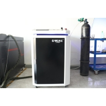Masina de sudat cu laser CORMAK LW 1500 H - 2000W