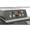 Masina CNC de taiat table cu jet de plasma ZZ 1500 x 3000 - panou control