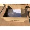 Trimer taiere surplus margine electric CORMAK DCA