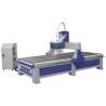 Router CNC pentru frezat si gravat lemn CORMAK C2040 Premium