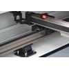 Masina de gravat si taiat cu laser CO2 Laser LC1390Z - 160 W WiFi - Cormak