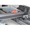 Masina de gravat si taiat cu laser CO2 Laser 1612Z - 200 W WiFi - Cormak