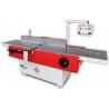 Masina pentru rindeluire Winter Surfacemax 410