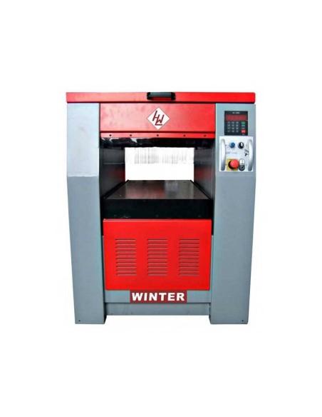 Masina pentru grosime Winter DH 520
