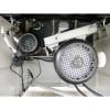 Ferastrau circular de formatizat Winter M 45 - 3200 Deluxe