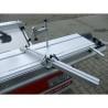 Ferastrau circular de formatizat Winter E 45 - 3200 Deluxe