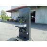 Ferastrau panglica, banzic Winter BS 600 Deluxe