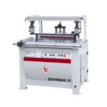 Masina pentru gaurit multiplu Winter BohrMax 21 Deluxe