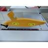 Masina combinata circular de formatizat si freza Winter KSF 315 - 2540