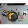 Masina combinata universala Winter K5 310 - 2000