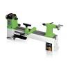 Strung pentru lemn Winter ML 150