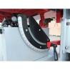 Masina pentru slefuit canturi Winter KSM 2740