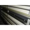 Ferastrau vertical de formatizat panouri Winter Standard 2150