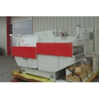 Ferastrau circular multilama Winter Multimax 700