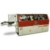 Masina stationara automata pentru aplicat cant Winter Kantomax Compact