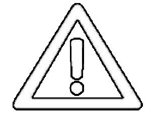 Fierastrau cu banda pentru metal – instructiuni privind siguranta