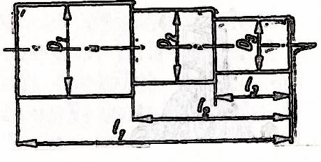 strung metal - prelucrarea suprafetelor cilindrice exterioare a