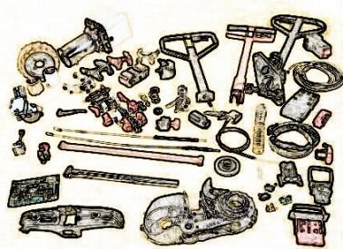stivuitor manual intretinere si reparare - emasiniunelte.ro