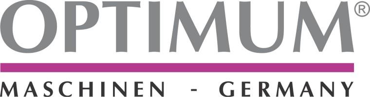 Utilaje de prelucrare a metalelor Optimum Germania in Romania