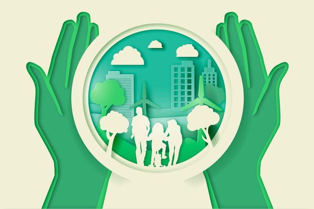 Ce este timbrul verde (taxa verde)?