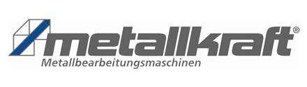 METALLKRAFT Germania